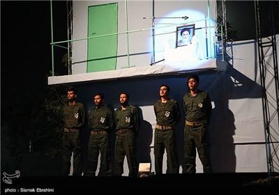 حاشیه نشست خبری نجات یافتگان تشکیلات بهائیت