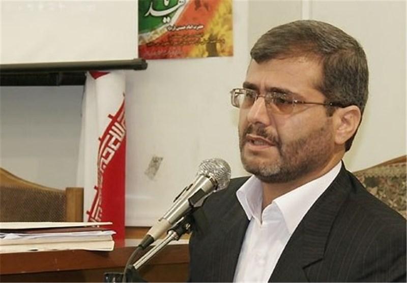 احضار برخی مقصران احتمالی سیل شیراز به مرجع قضایی