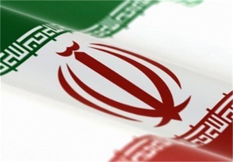 ایران حائز رتبه پانزدهم جهان در تولید علم شد
