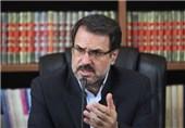 کردستان| معاون قوه قضائیه: طرح کاداستر باید در سراسر کشور اجرا شود