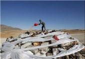 افزایش صددرصدی کشف مواد مخدر در خراسان شمالی