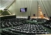 نظر فراکسیون ولایی مجلس درباره استعفای ظریف