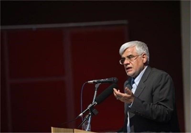 دولت یازدهم مطالبات مردم را پیگیری کند/ انتخابات 92 امنیت ملی را تقویت کرد