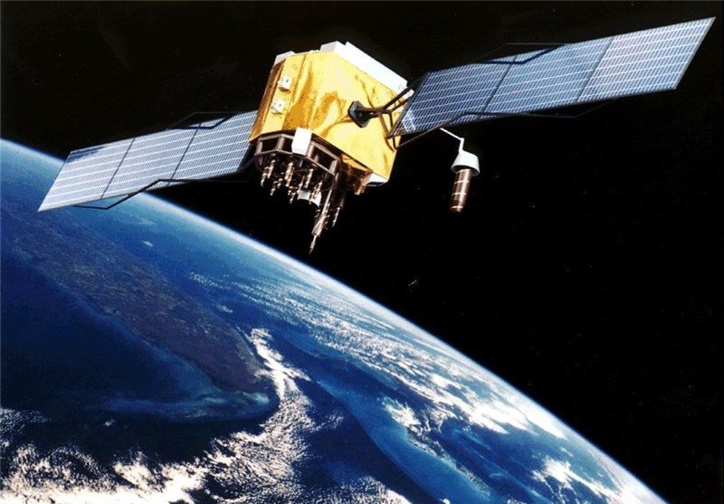 Iran Eying Venezuelan Satellite to Broadcast Off-Air Channels
