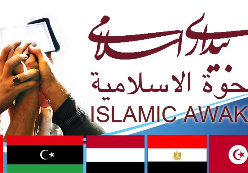 بیداری اسلامی مرهون روشنفکریهای امام خمینی(ره) است/خدمات فراموش نشدنی قالیباف