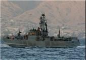 چرا آمریکا با ایران نمیجنگد؟