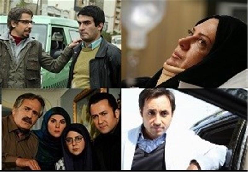 تلویزیون خوب در ماه رمضان، تلویزیون خاموش است