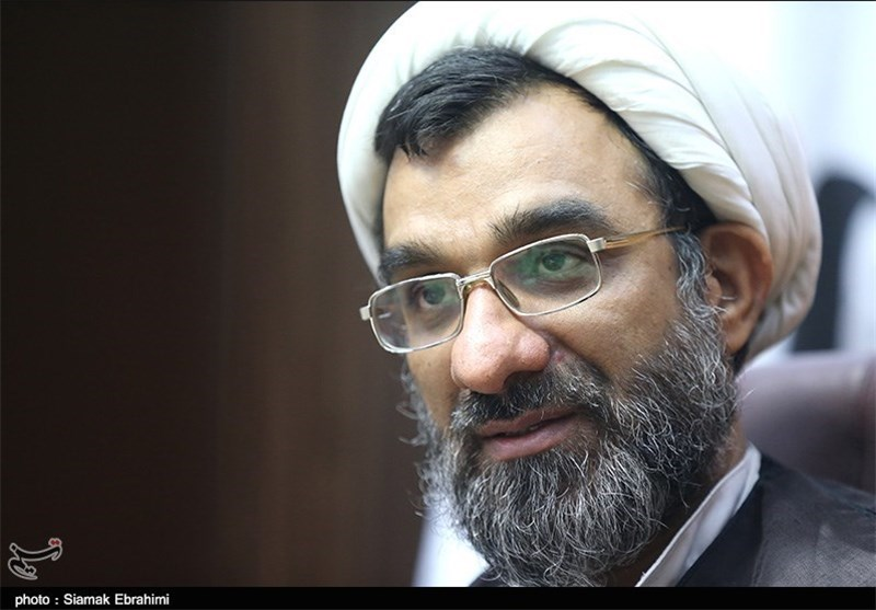 نتیجه تصویری برای حجتالاسلام عبدالحسین خسروپناه