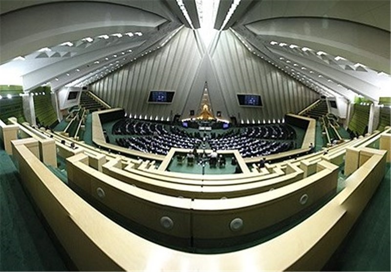 لجنة الامن القومی فی مجلس الشورى تناقش غداً مع صالحی التطورات فی مصر وسوریا