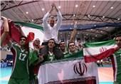 سوتکوویچ: ایران کشور دوم من است/ دوست دارم بار دیگر به ایران برگردم