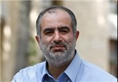 آشنا: وزارت خارجه هیئت ناظر بر تیم مذاکرهکننده را نپذیرفته است