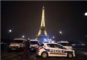 Al-Jazeera Journalist in Paris Court Next Week for Flying Drone