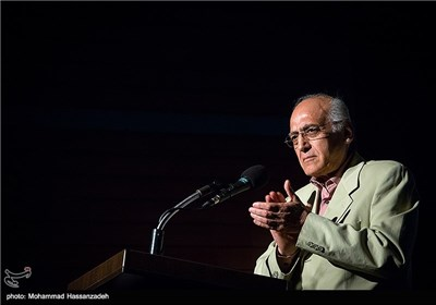 محمد سریر: از جانمایههای موسیقی ایرانی فاصله گرفتیم