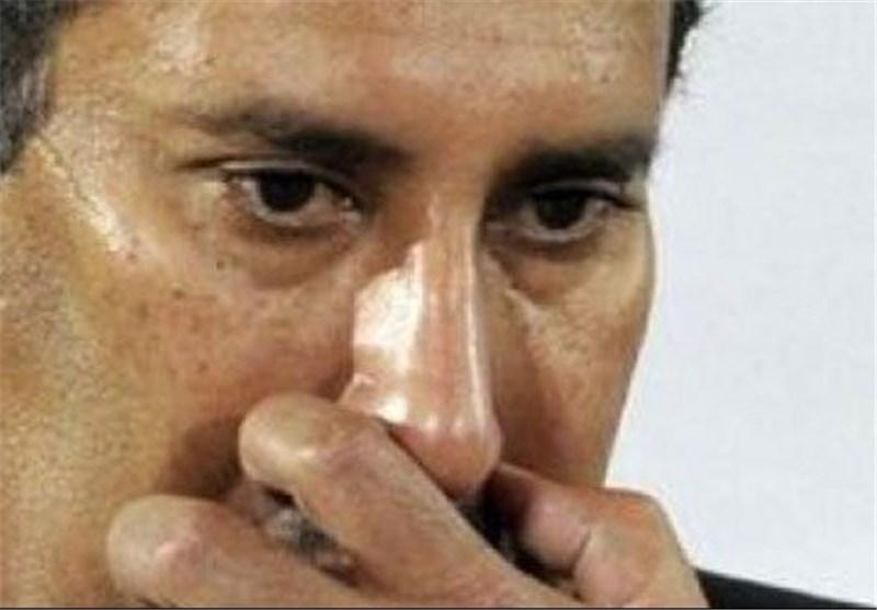 حمد بن جاسم إلى لندن بعد إعفائه من آخر قلاعه