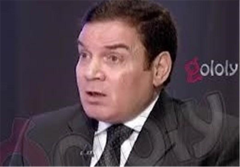 مدیر مکتب المخابرات العامة المصریة الاسبق یکشف أسرار «الإخوان»