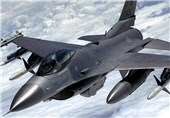 US Lawmakers Express Concern over Reports of Potential Turkey F-16 Purchase