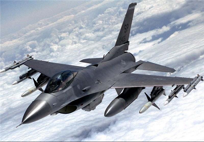 رسانه آمریکایی ادعای هند درباره استفاده غیرقانونی پاکستان از جنگنده F16 را رد کرد