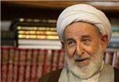 تقدیر آیت الله یزدی از راه اندازی بلوار پیامبر اعظم(ص)/ توزیع 500 هزار کتاب وهابیت در حج امسال
