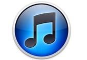 سرویس موسیقی آنلاین اپل کاربرانش را ترد کرد/خطای CDN عامل اصلی اختلالات