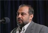 ذوالقدر: دولت تصور میکرد تورم و رکود با برجام برطرف میشود