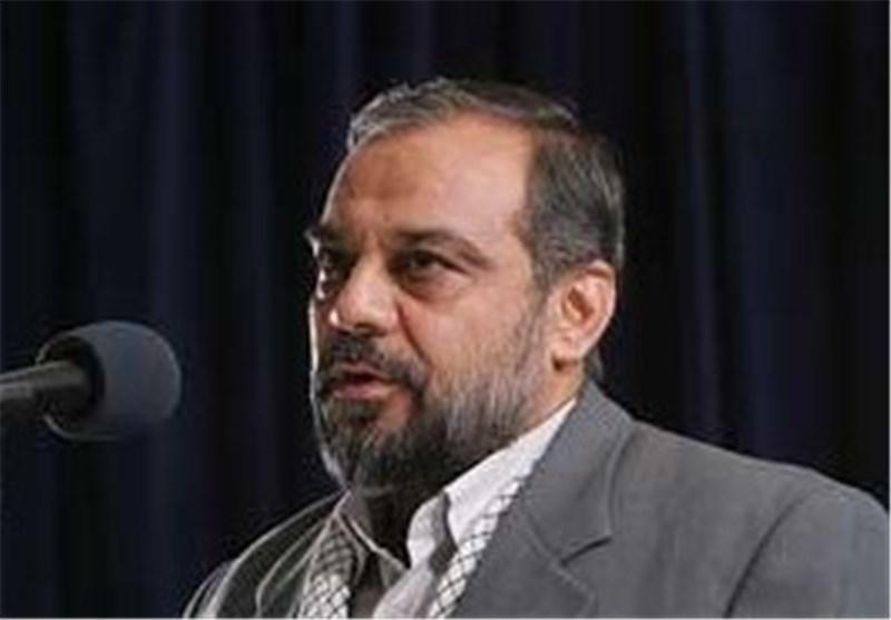 خیانتهای آمریکا فراموششدنی نیست/ منفعت آمریکا از مذاکره بیش از ایران است