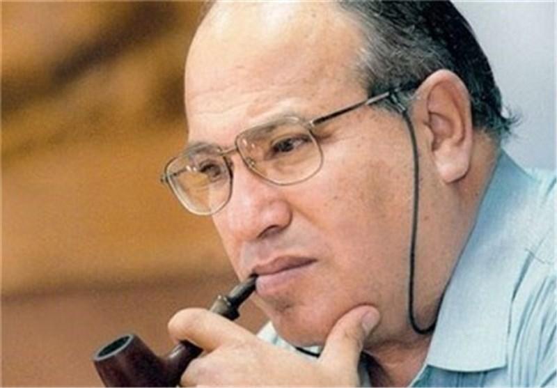 الرئیس السابق للموساد: تهدید بشار الاسد لیس قرارا عقلائیا