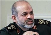 US, Israel Want Weak Army in Lebanon: Iran's Former DM