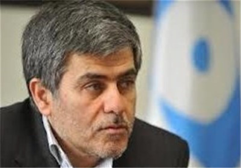 Iran Capable of Building, Updating Research Reactors: Ex-Official