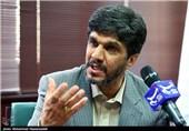 ابلاغ سند دانشگاه اسلامی به دانشگاهها در آینده نزدیک/جنگ بیولوژیک؛ از ایجاد وحشت تا نسلکشی