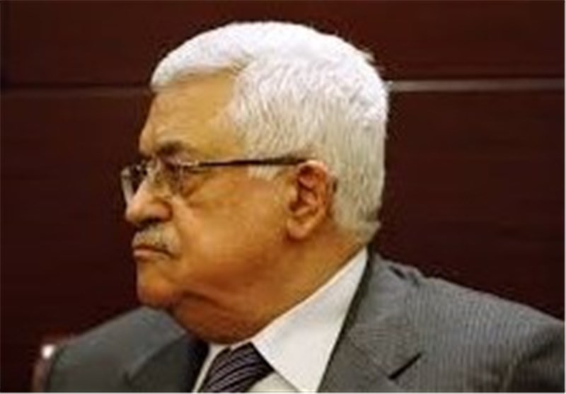Abbas to Act against Israel at UN if Peace Talks Fail