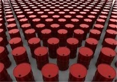 قیمت جهانی نفت امروز ۱۴۰۰/۰۲/۱۴|برنت ۶۸ دلار و ۱۵ سنت شد