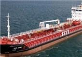 ایران سے تیل خریدنے والوں کو بھی اقتصادی پابندیوں کا سامنا کرنا ہوگا، امریکی دھمکی