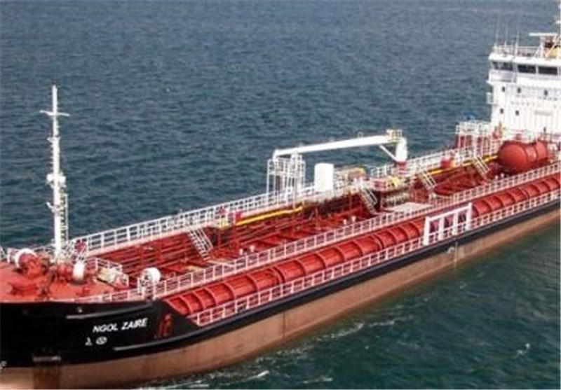 İran'dan Hindistan'a Petrol İhracatı Arttı