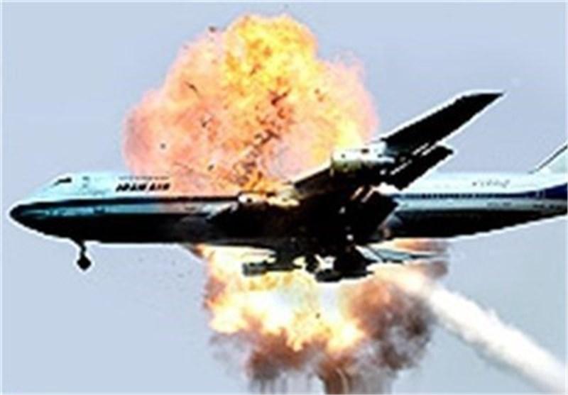 منتج فیلم اسقاط طائرة ایرباص الایرانیة یعلن الانتهاء من کتابة سیناریو هذا الفیلم