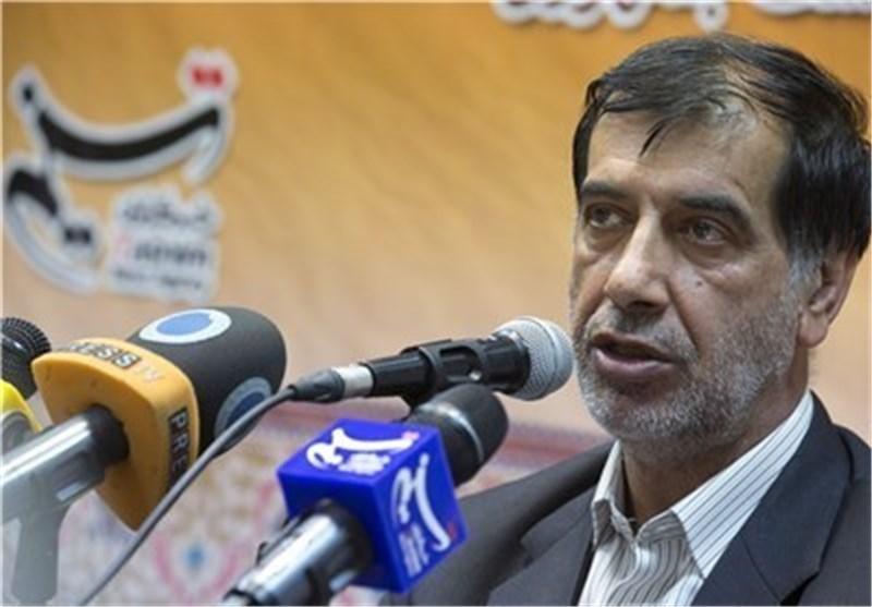 باهنر: شعار الاعتدال الذی اطلقه روحانی لم یکن شعارا انتخاباتیا