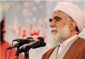 پیروزیهای محور مقاومت نمونه عینی وحدت اسلامی