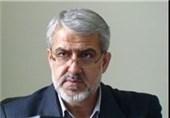 قزوین| اصحاب رسانه رعایت قانون را مطالبه کنند