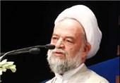 خوزستان| حلقات صالحین نباید دچار آمارزدگی شوند