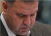 نماینده پارلمان لبنان: دلیلی برا ی رد کمک نظامی ایران به ارتش وجود ندارد