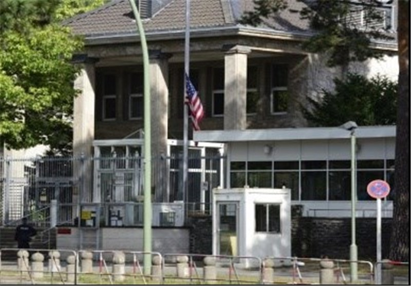 Some US Embassies Reopen after Security Concerns