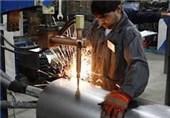 کرج| رویکرد جدید در نظام مهارتآموزی در کشور دنبال میشود