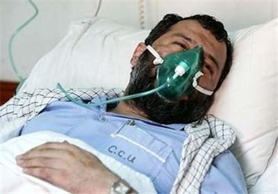 شهادت ۵ جانباز دفاع مقدس در بهمن ماه ۹۸