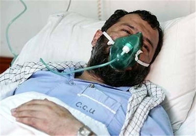 شهادت 5 جانباز دفاع مقدس در بهمن ماه 98