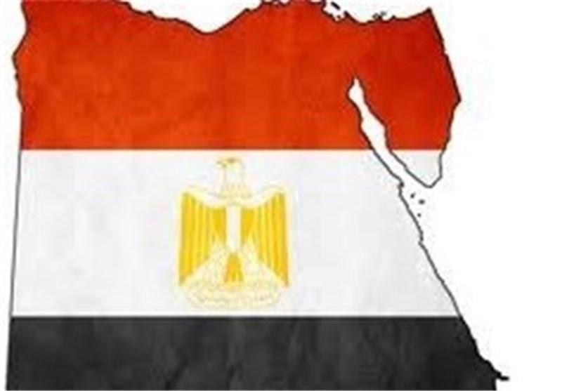 مصر تبین حقیقة بیعها لممتلکات الدولة