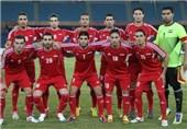 استعفای اعضای هیئت رئیسه فدراسیون فوتبال سوریه پس از ناکامیهای تیم ملی این کشور