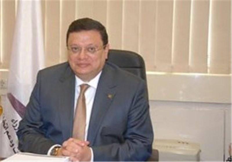 تلاش ناکام افراد ناشناس برای فراری دادن «یاسرعلی» از زندان مصر