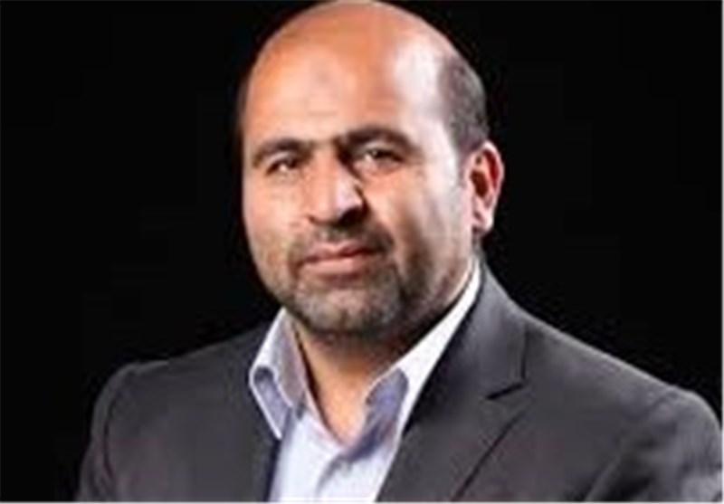 انتقاد نسبت به تغییرات مداوم مدیریتی در شهرداری تهران