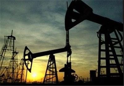 ماجرای عجیب سوآپ نفت عراق؛ سُستی دیپلماتیک نفتی یا مسائل پشت پرده؟