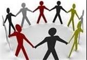 همایش کشوری سازمانهای مردم نهاد در یزد برگزار میشود