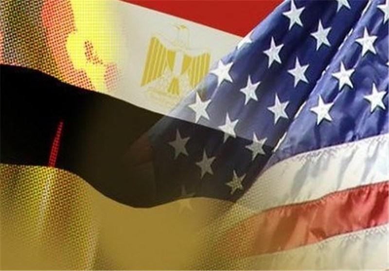 دبلوماسیون امریکیون یغادرون مصر اثر مقتل زمیلهم فی اضطراباتها